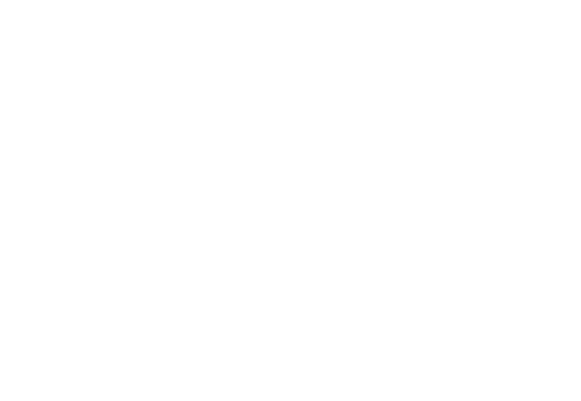 KS Automobile Essen - Logo